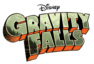 Gravity Falls Is Back On Disney Channel And Disney Xd Gravity Falls Watch Gravity Falls Gravity
