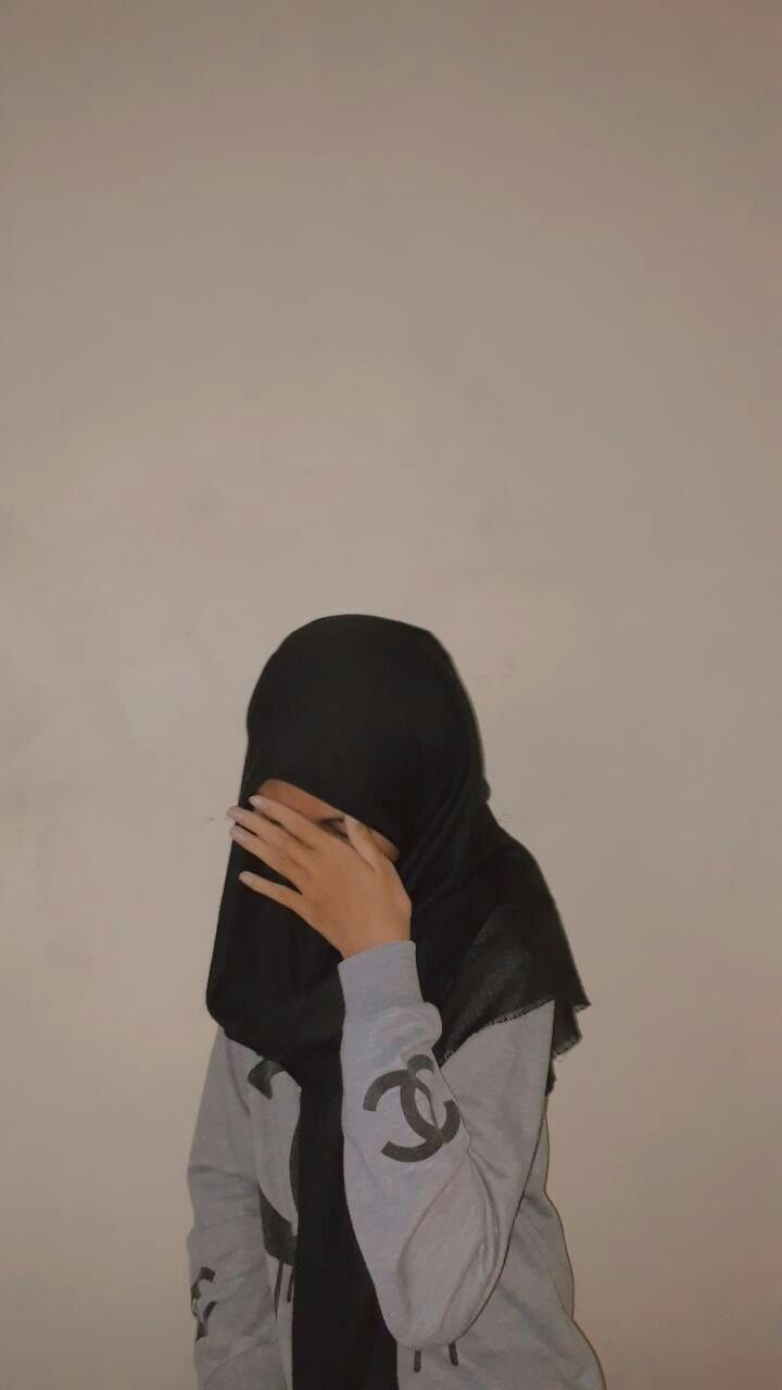 Mirror Aesthetic Girl Tumblr Sahabat Hijab Novocom Top