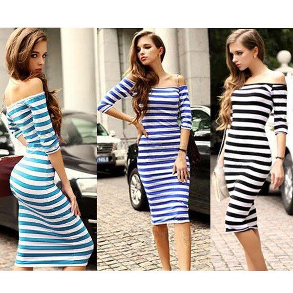 7e54325e56a Opliea Summer Dresses For Women
