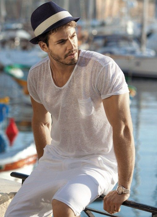 455d4fd06 Mens Trilby - Looking good! | Men's Fashion | Hats for men, Mens ...