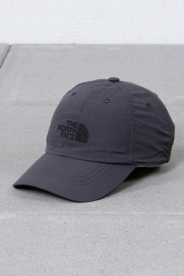 1cc2783ece0 THE NORTH FACE HORIZON BALL CAP. But in burgundy