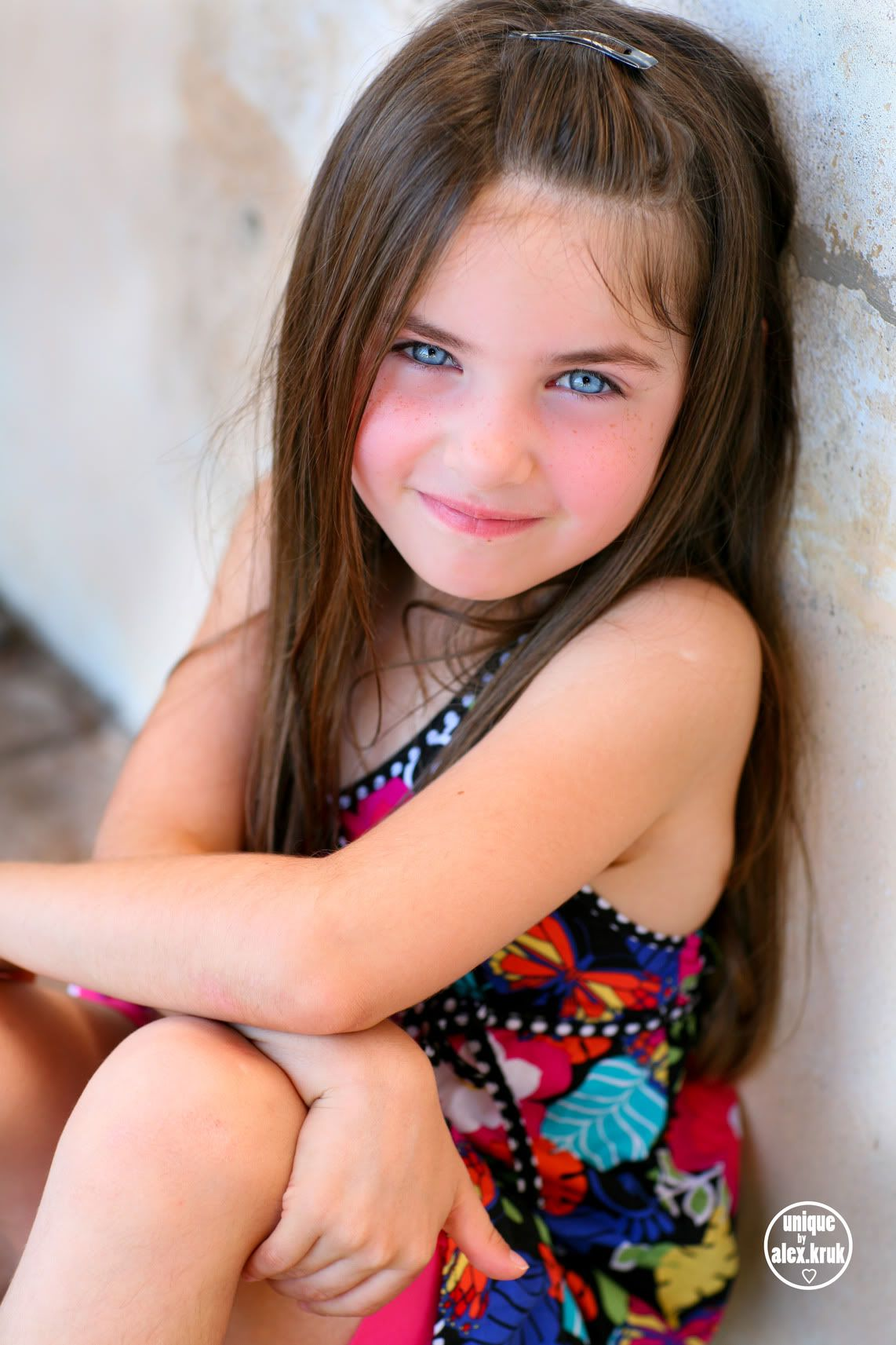 xusenet.com nonude 1000+ images about Kids Headshots on Pinterest | 8 Year Olds, Child Models and Head Shots