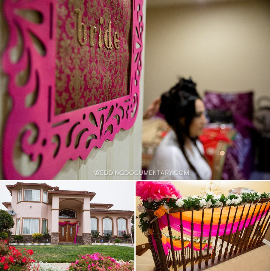 Bay area home decor by rr event rentals rr event rentals bay area home decor by rr event rentals junglespirit Images