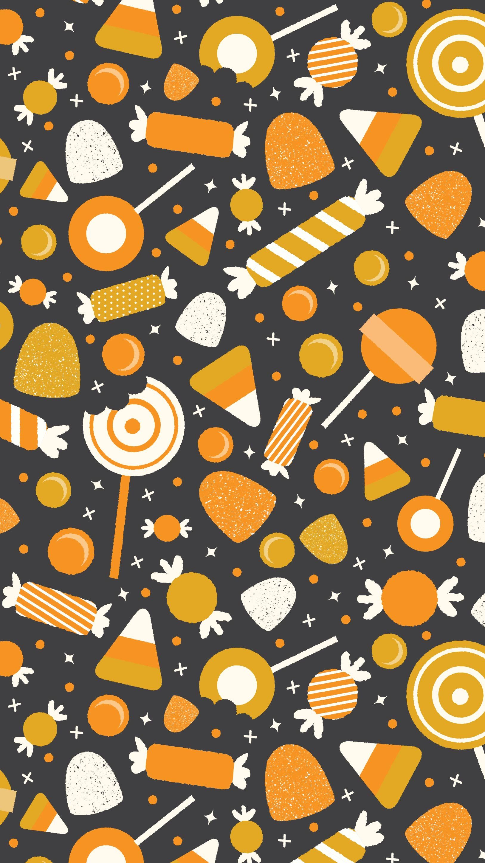halloweencandyiphonewallpaper.jpg 1,627×2,896 pixels