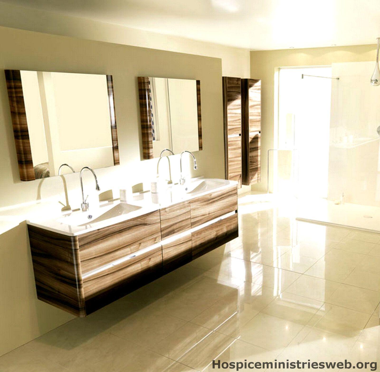 Perfekt 35 Ideen Für Badezimmer Braun Beige Wohn Ideen