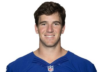 Eli Manning Elisha Nelson Eli Manning Is An American Football Quarterback For The New York Giants Of The National Eli Manning New York Giants Ny Giants
