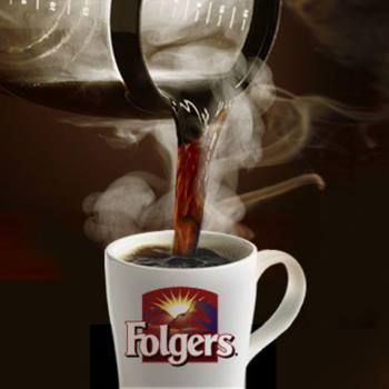 Free Folgers Coffee Http Ift Tt 2l1j5kg Folgers Coffee Coffee Pictures Folgers