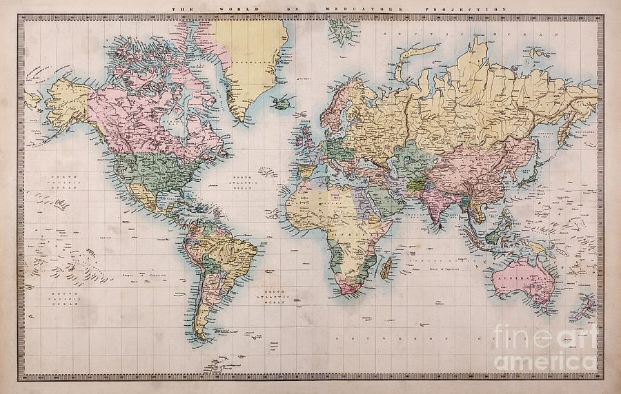 Old world map my likes pinterest tattoo old world map gumiabroncs Gallery