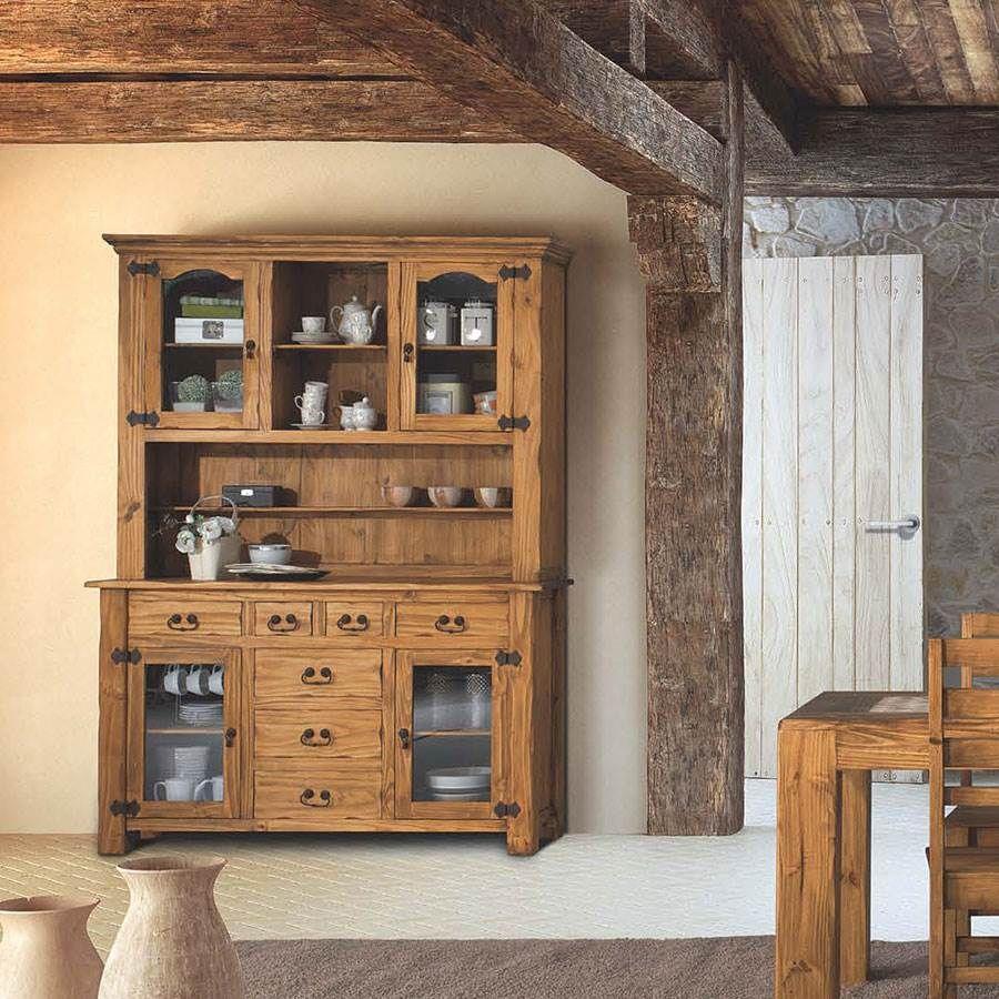 Casas de madera antiguas buscar con google for Alacenas rusticas baratas