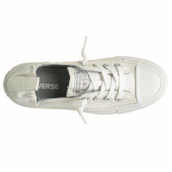 98d0d7df0fb0 Converse Women s Chuck Taylor Shoreline at Famous Footwear