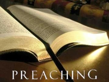 REVIVAL PREACHING SERMONS | Living By The WORD | Sola