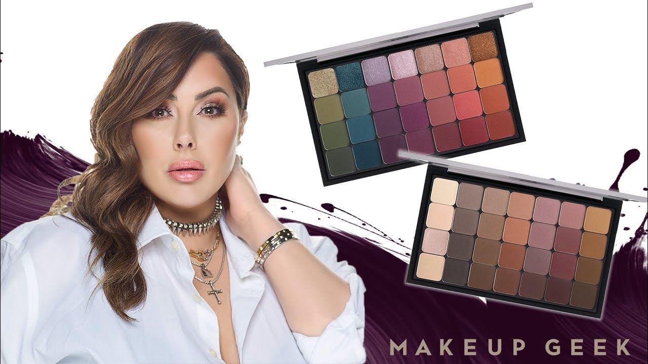 REBRAND IS HERE in 2020 Rebranding, Best makeup products