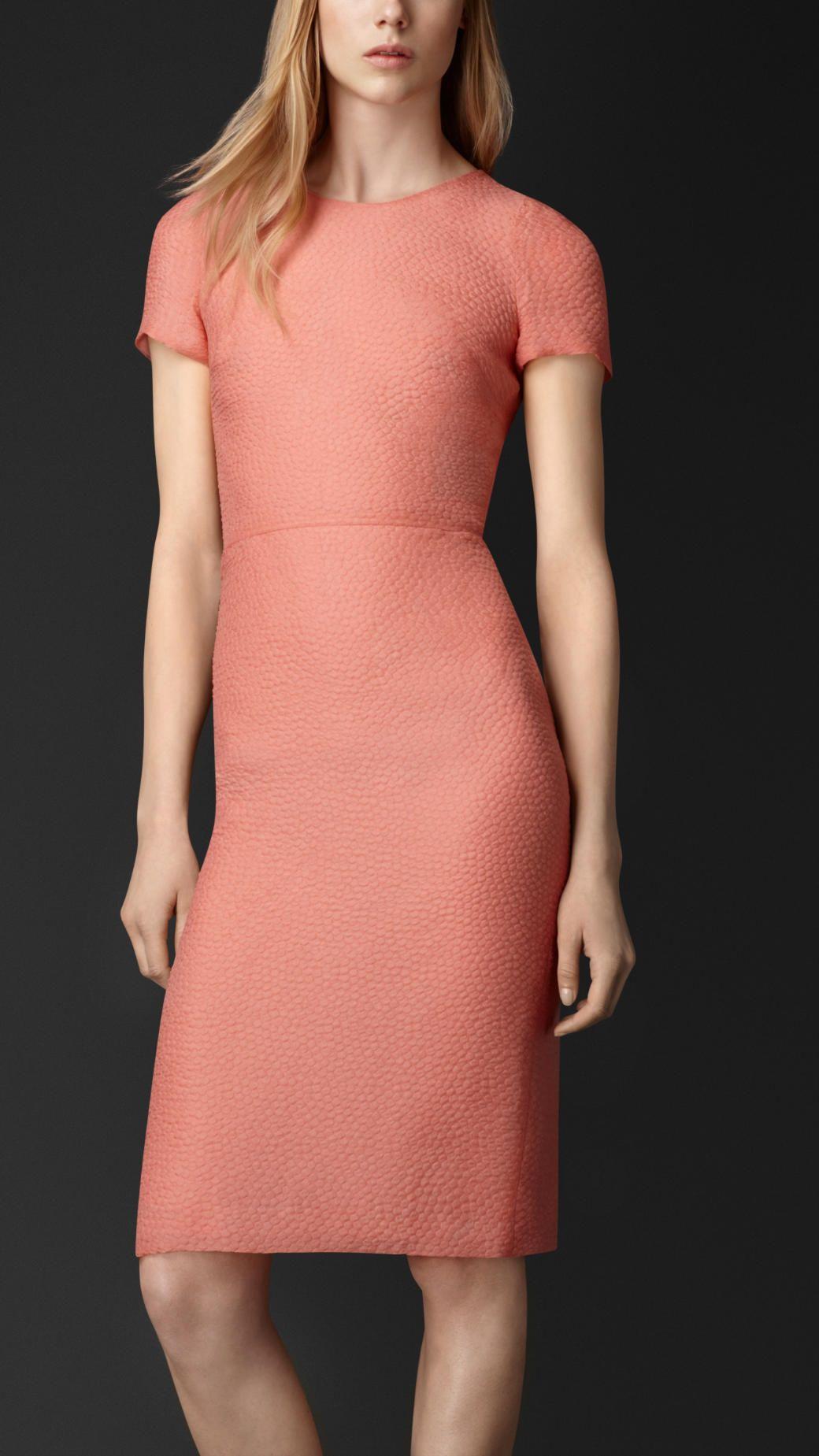2e258f52ca9 Women's Dresses & Jumpsuits | Burberry | ΚΟΝΤΑ ΦΟΡΕΜΑΤΑ(short ...