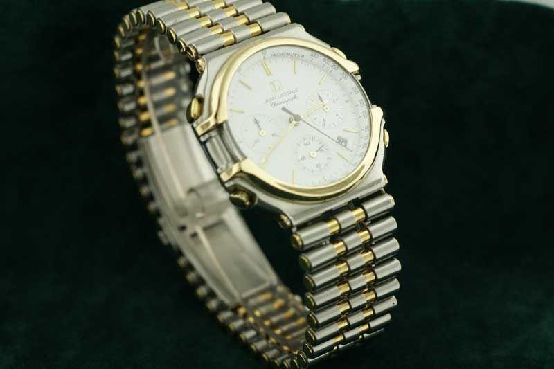la più grande selezione di seleziona per il meglio prezzo folle Pin on Instruments & Watchs