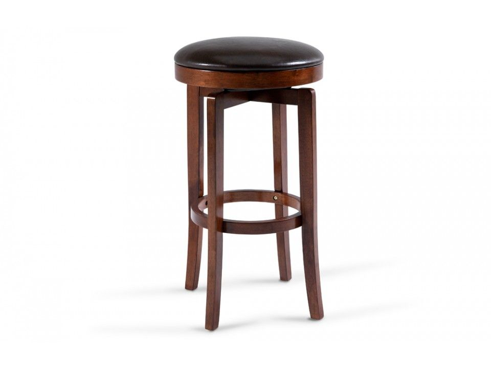 Montibello Backless Bar Stool Bob S Discount Furniture