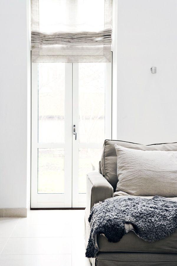 store bateau au dessus portehaute habillage des fen tres pinterest store bateau bateaux. Black Bedroom Furniture Sets. Home Design Ideas