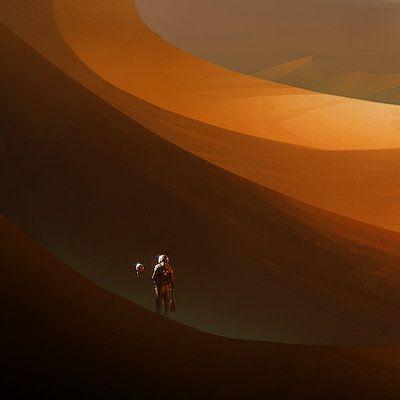 Christopher Balaskas Hardened-desert-1920