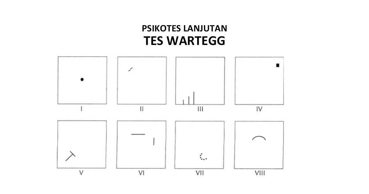 Soal Psikotes Tes Wartegg Dochub 100 Contoh Soal Psikotes Dan Jawabannya Lengkap Cara Menggambar Psikotes Kumpulan Gambar Cara Menggambar Menggambar Orang