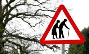 http://www.youtube.com/watch?v=o3WYx2v6O_I  What are the effects of an ageing population?