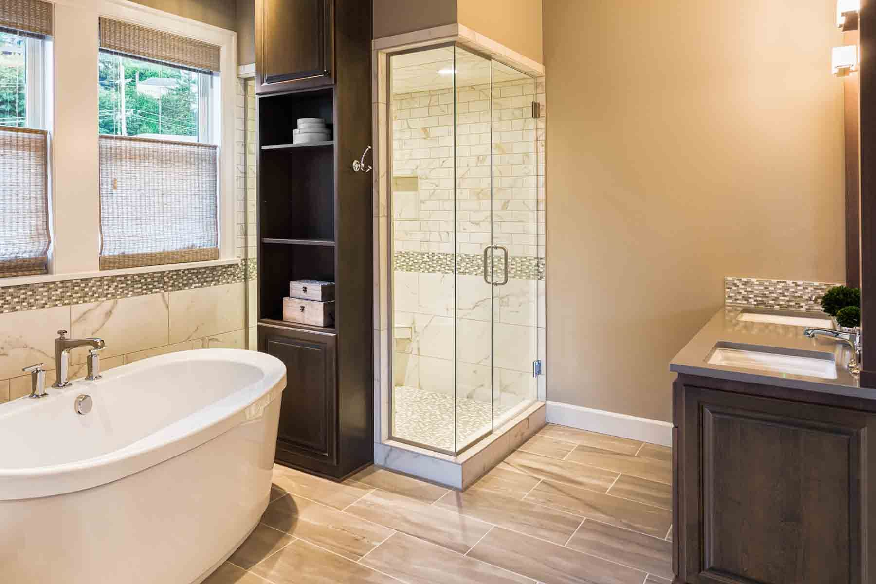 5 Renovation Considerations For Bathroom Those Are Profitable