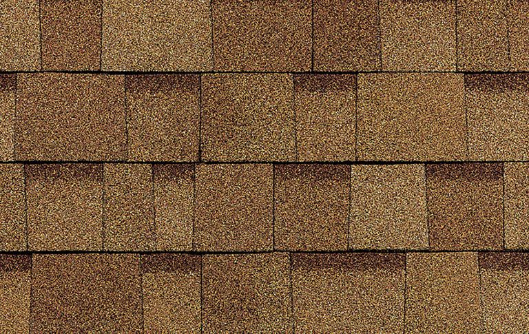Best Grossman 122 171 Shingles To Match Existing Home Specs 400 x 300