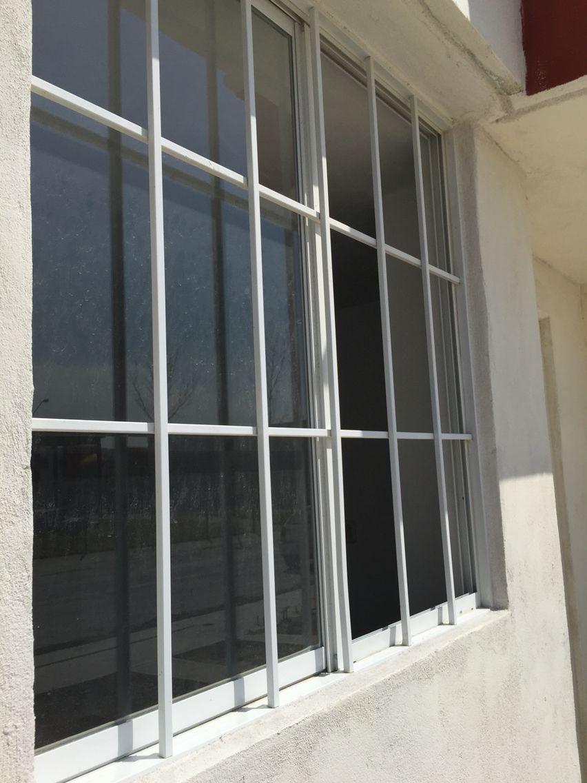 Protector de ventana cuadrado 3 8 cubierto pintura for Protector de pintura