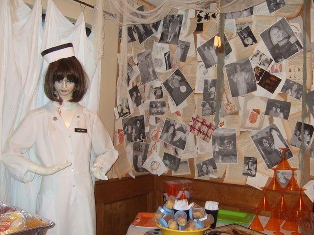 Halloween Forum | Halloween | Pinterest | Halloween forum, Haunted ...