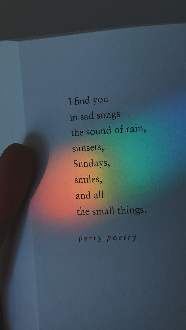 follow Perry Poetry on instagram for daily poetry follow Perry Poetry on instagram for daily poetry