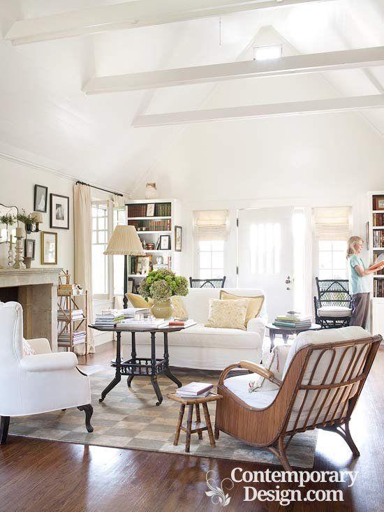 Awkward Living Room Layout Living Room Designs Large Living