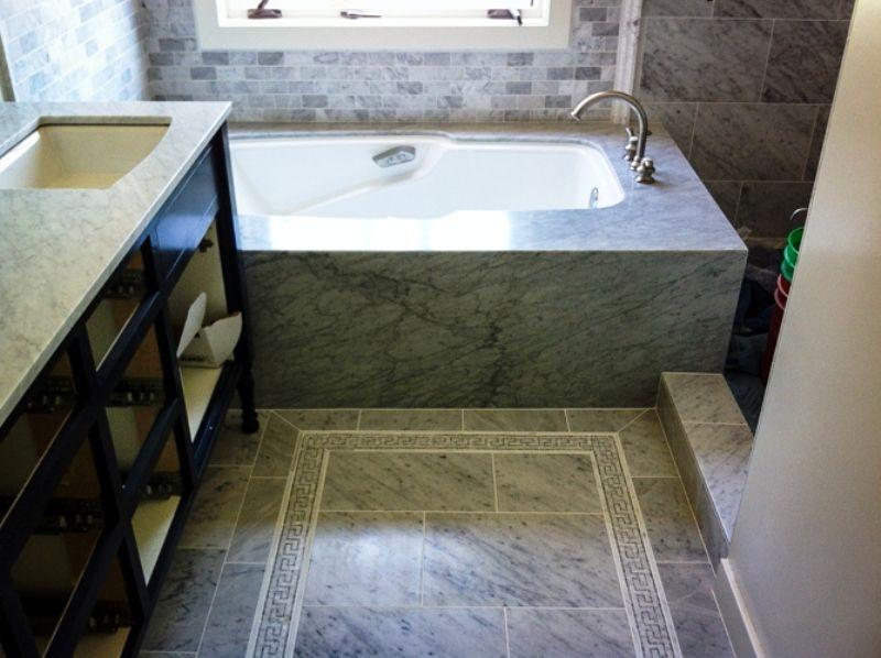 Soapstone Bathroom Sink