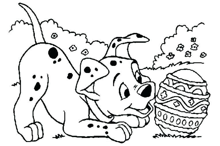 Paginas Para Colorear Ninos Grandes Dibujos Pagina | londres ...
