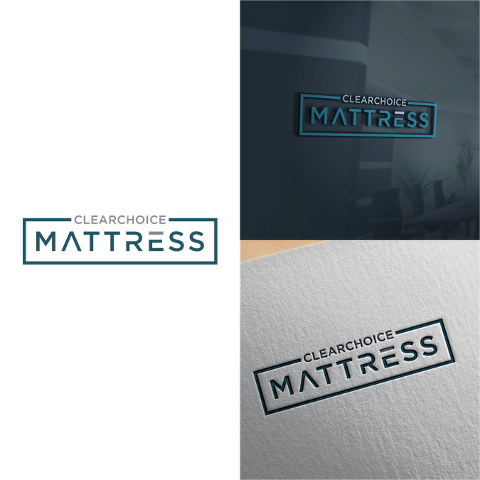 Invent The New Look For A Next Gen Mattress Store By Megatron