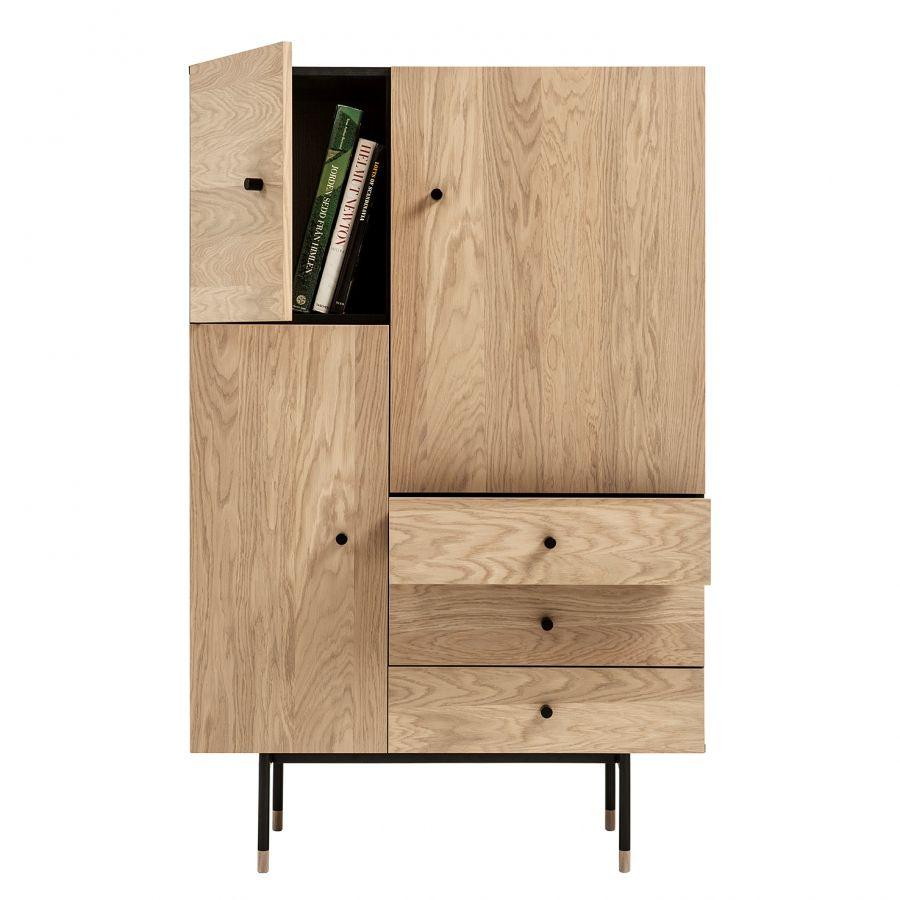 highboard peeri home pinterest highboard eiche und m bel. Black Bedroom Furniture Sets. Home Design Ideas