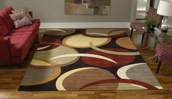 Rabari Vloerkleden Nanimarquina : Nh area rugs :: sales installation service :: tri city flooring