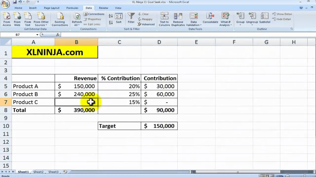 In Excel How To Use on parts of excel, total revenue formula excel, how to share excel, use paste special excel, how do you use excel, how excel spreadsheet, project evaluation template excel, how to create a slicer excel, how to make a bar graph in excel, how to access, how to read excel, xy graph excel, special symbols in excel, how to powerpoint, how to do excel charts, background excel, functions excel,