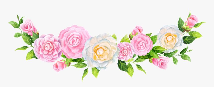 Transparent Ramo De Rosas Png Flores Png Transparente Png Download Is Free Transparent Png Image To Explore More Simila Flower Png Images Tumblr Flower Png