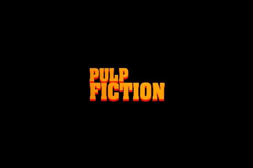 Hd Wallpaper Background Id 434043 2560x1440 Movie Pulp Fiction 4 Like Favorite Pulp Fiction Tarantino Pulp Fiction Retro Film