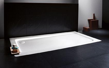 Kaldewei Detail Pioneer And Style Icon Kaldewei Badezimmer Design Badezimmer Einrichtung