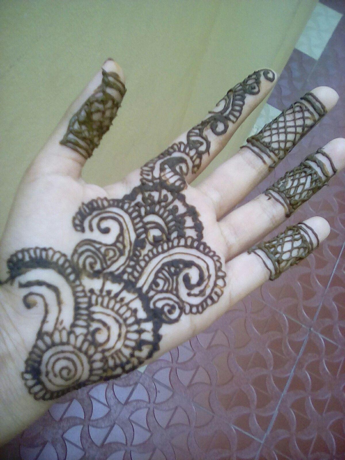 Henna Tattoo Haram: Pin By Hema Varshini On Projects To Try