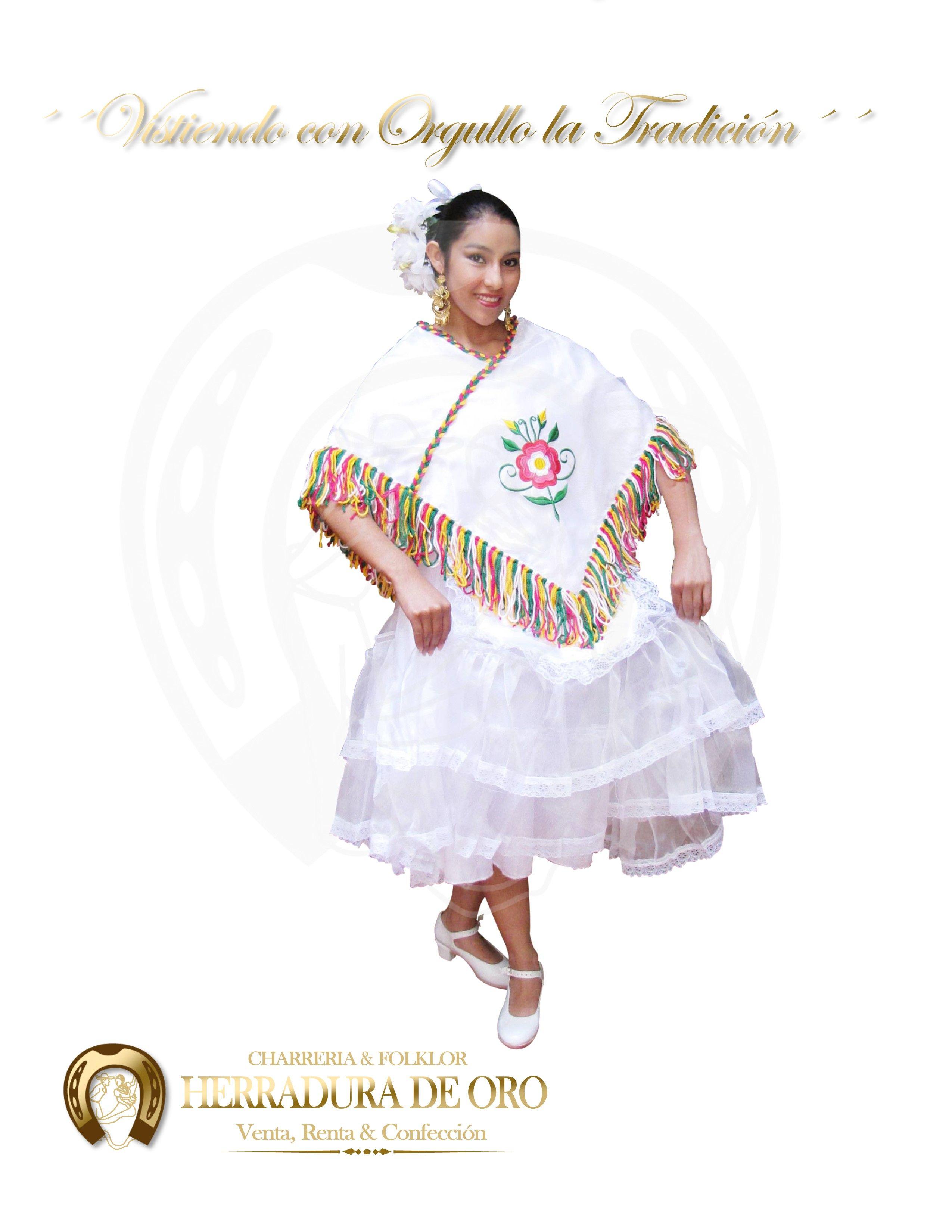 Venta de vestidos de primera comunion en tijuana