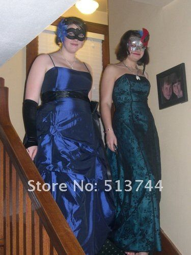 lovely ball gowns for prom under 100 dollars cheap long plus ...