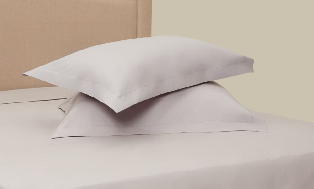 Yves Delorme Oxford Pillowcase 50cm X 75cm Ad Sponsored Oxford Delorme Yves Pillowcase Cm Yves Delorme Pillow Cases Design
