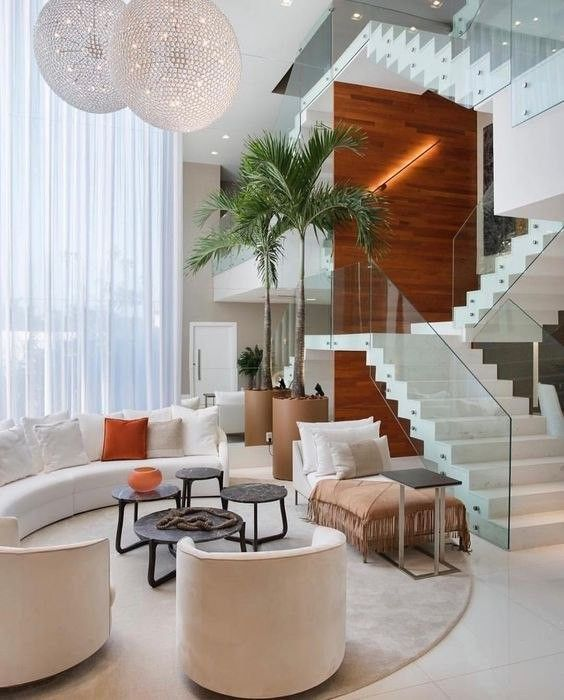 Benimev real estate also best ideas for the house international listing images rh pinterest