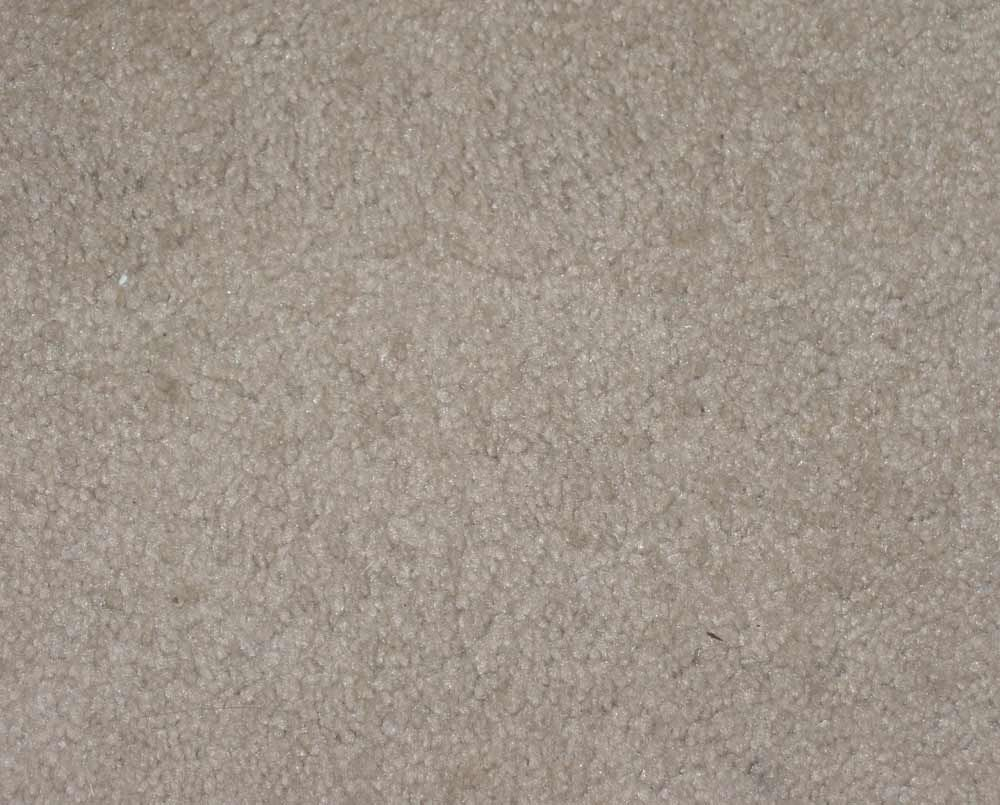 our carpet is like this i personally hate carpets and prefer laminate floors but alas we are renting so i need ideas of how i can brighten up this