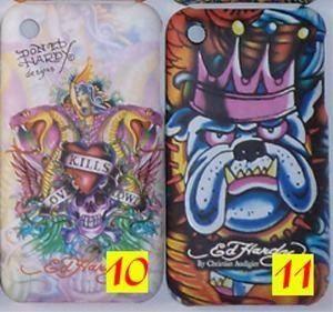 Capa e Case para Iphone Divertidas e Interessantes 2g, 3, 3g, 3gs, 4, 4s, 4g: www.quickcompras.com.br seu shopping virtual de ofertas e produtos.