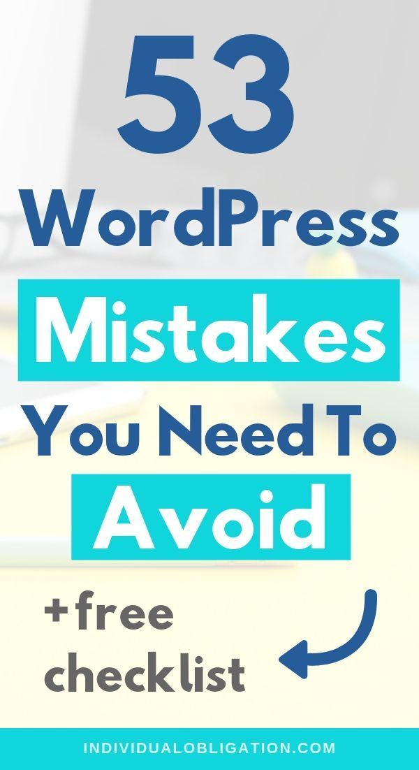 53 Wordpress For Beginners Successful Blog Strategies You