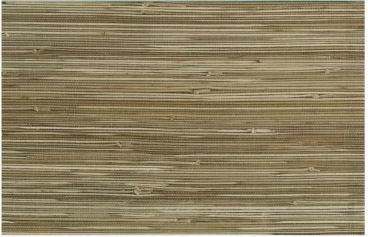 grasscloth wallpaper Google Search Seagrass wallpaper