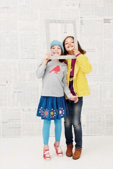No15-BodenNewspaper_Girls9