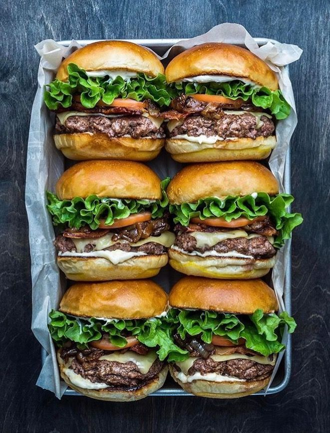 Pin On Das Beste Burger Board Egal Ob Mit Kase Bacon Oder Was Ganz Anderes