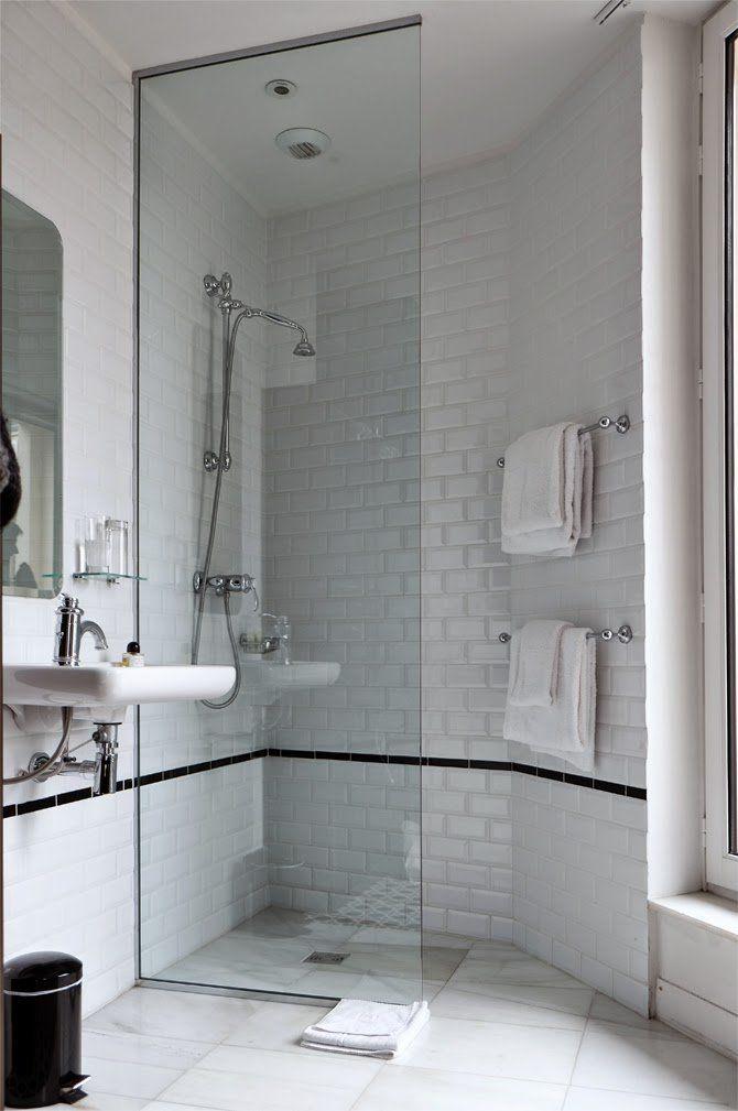 Best 25 Hotel Bathrooms Ideas On Pinterest Hotel Bathroom Bathroom Design Hotel Bathroom Design